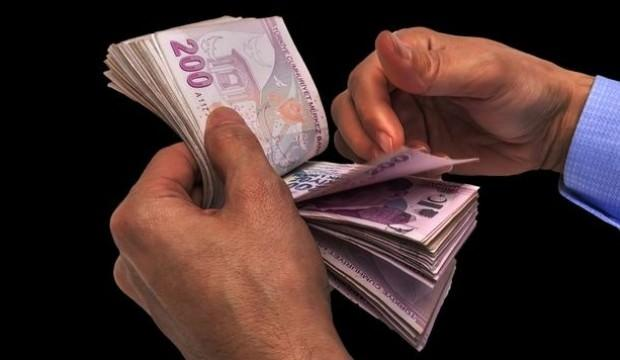 Emeklinin maaş 2 bin 151 lira olacak