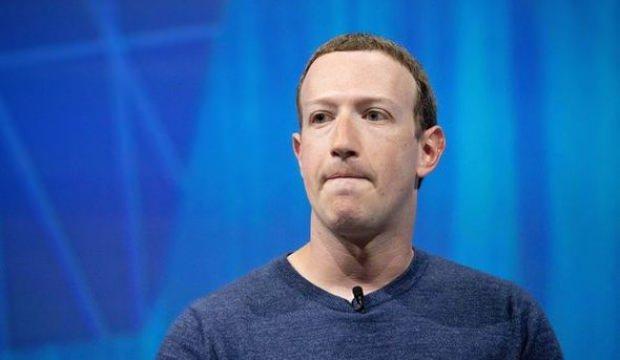 Tayvanlı hacker Zuckerberg'e meydan okudu!