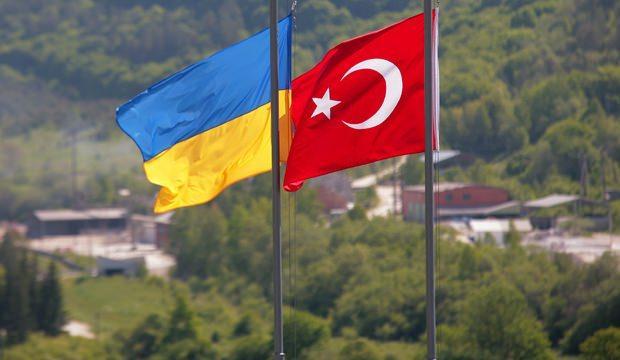 Ukrayna ekonomisi: sorunlar ve çözümleri 70