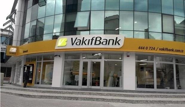 VakıfBank'tan 'Ticari Alacak Sigortası' hizmeti
