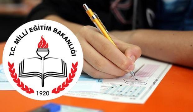 6 Ekim AÖL ek sınavı giriş yerleri ve sınav belgesini (MEB) öğrenme sayfası!