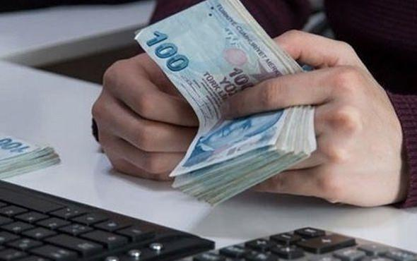 Net Asgari Ücret 2018