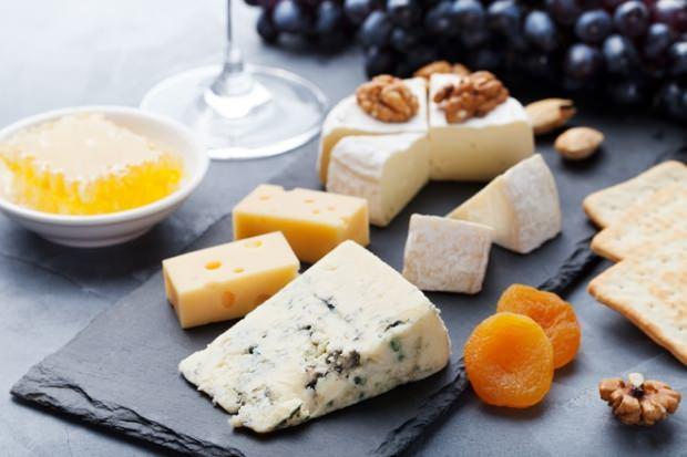 peynir nasıl seçilir