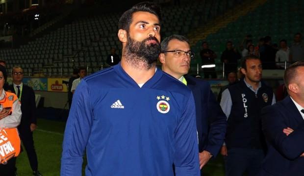 Ahmet Çakar'dan tepki: Utanç verici...