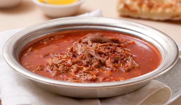 Beyran çorbası nasıl yapılır ve faydaları nelerdir?