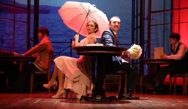 İBB Şehir Tiyatroları 21 oyunla geliyor