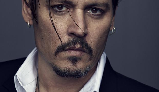 Johnny Depp Filmleri Haberleri Yasemin