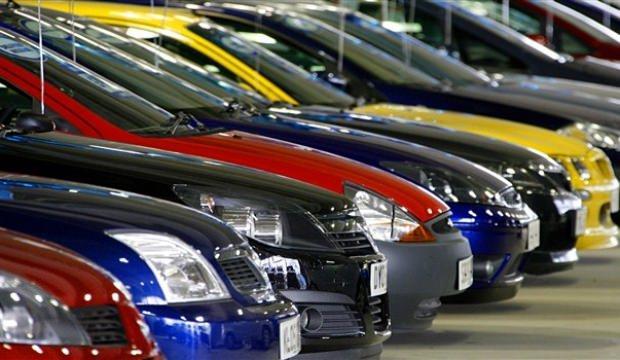 Otomobil markalarından Ekim ayına özel kampanya