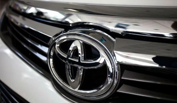 Otomotiv devi 2.4 milyon aracını geri çağırıyor!