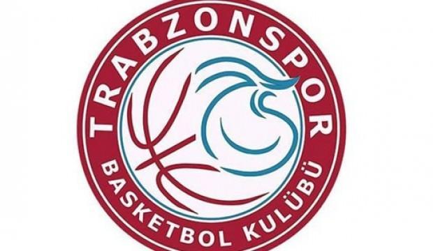 Trabzonspor Basket'in ligden çekilmesi resmileşti