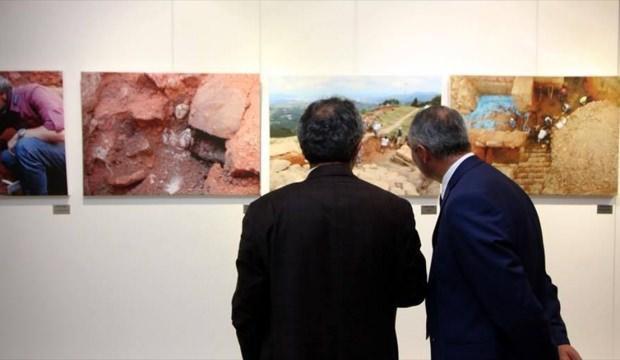 """""""Ordu'nun Saklı Tarihi Kurul"""" fotoğraf ve envanter sergisi"""