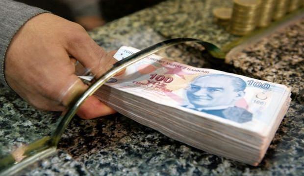 2019 aile yardımı kaç lira olacak? Ocak ayı enflasyon zamları belli oldu mu?