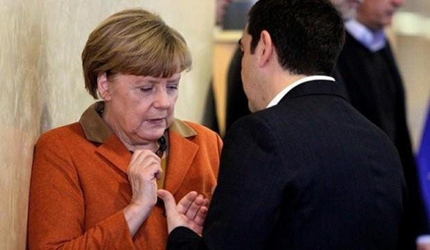 İki ülke arasında kriz çıktı!