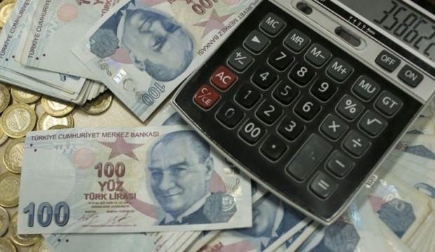 Erdoğan imzayı attı! Kredi vadeleri uzuyor