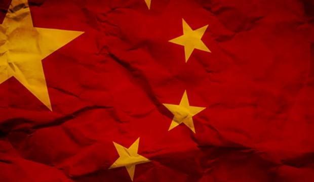 Çin, 5 ülkenin adını verip uyardı
