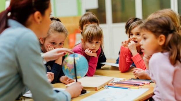 ücretli öğretmen maaşları