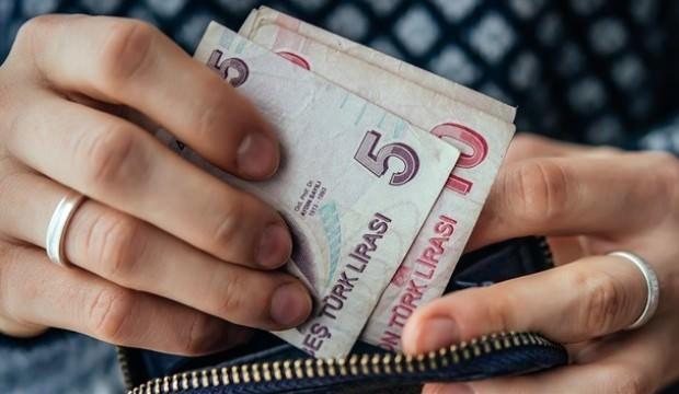 Emeklinin borcuna 24 ay taksit gelebilir