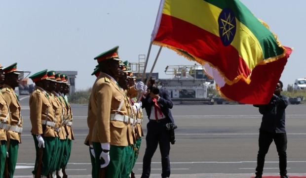 Etnik çatışmalara son: Barış Bakanlığı kurulacak!