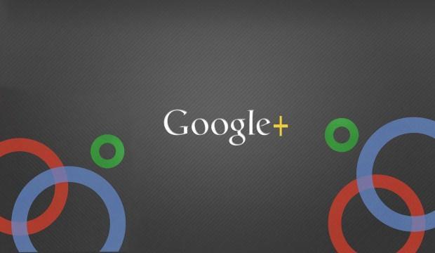 Google popüler uygulamasının fişini çekiyor!