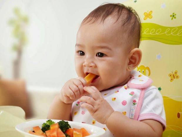 blw beslenem yöntemi nasıl uygulanır