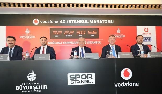 Mevlüt Uysal'dan İstanbullulara çağrı