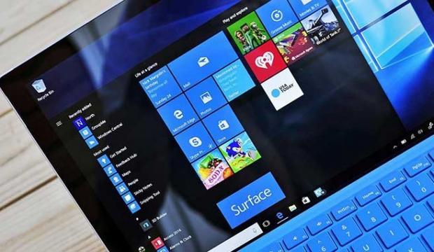 Microsoft'tan kritik duyuru: Güncellemeyin