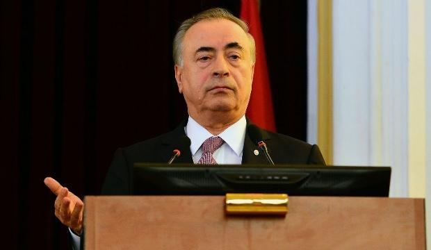 Mustafa Cengiz: UEFA bir türlü bunu anlamıyor!