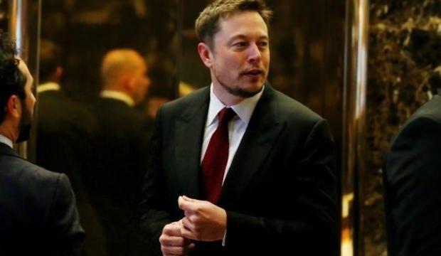 Yatırımcılardan Elon Musk'a Twitter tepkisi!