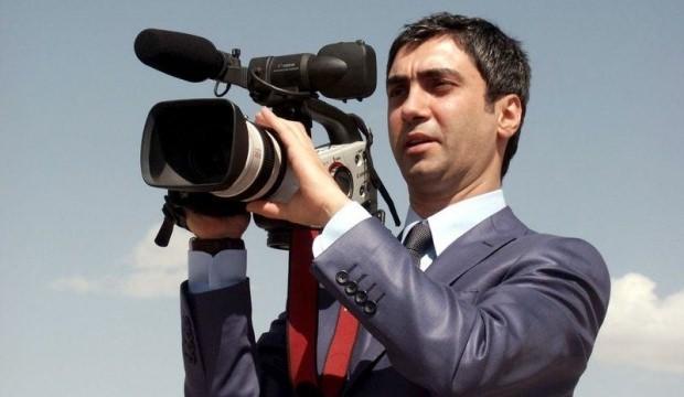 Kurtlar Vadisi Necati Şaşmaz hem dizi hem sinema projesinde olacak...