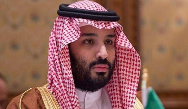Kaşıkçı ile aynı... Suudi prensler bir bir ortadan kayboldu