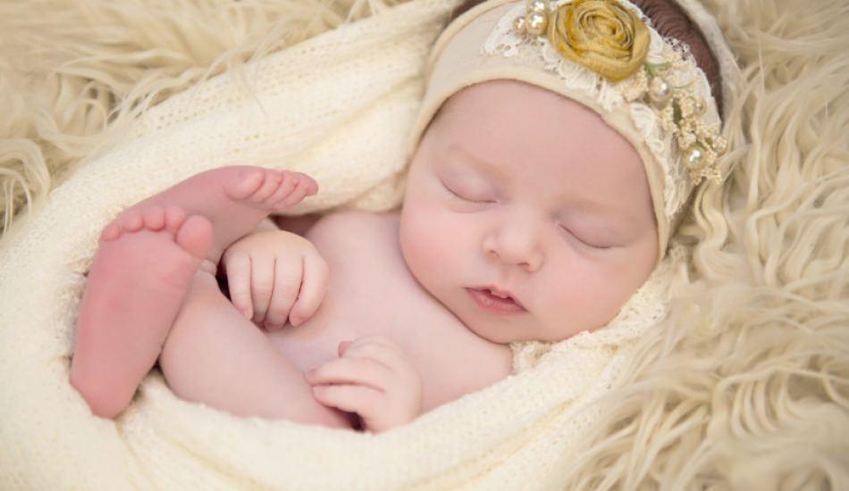 Peygamber Efendimiz (SAV)'in kız çocuklarına merhameti