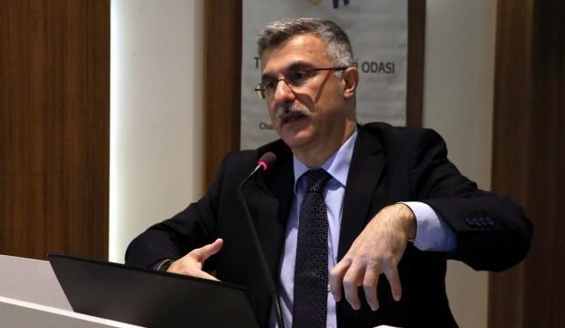 RK Başkanı Torlak: Fırsatçılık yapıyorlar