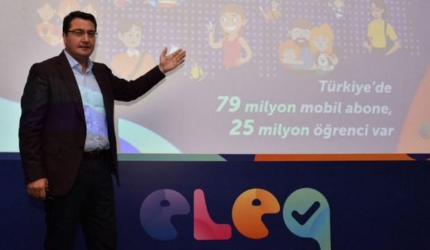Türk Telekom bilgi yarışması ile para dağıtacak