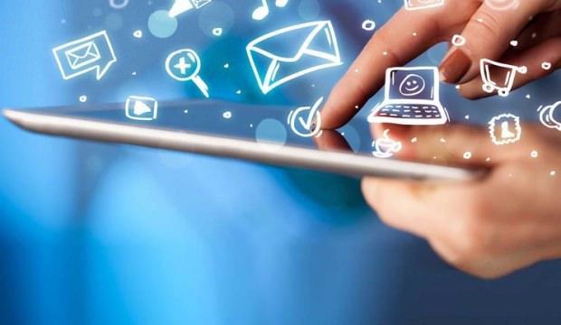 Turkcell Internet Kotlarını Ikiye Katlayacak Teknoloji Haberleri
