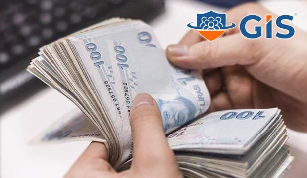 3 bin lira işsizlik maaşı nasıl alınır? Başvuru ekranı ve şartları...