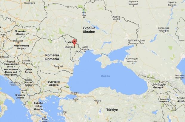 Moldova Nerede Nasil Gidilir Pasaport Olmadan Ziyaret Yapilabilecek Guncel Haberleri