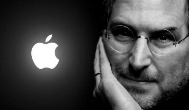 Steve Jobs'un son yazısı