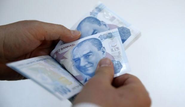 Kamu işçisine 1083 lira ilave ödeme