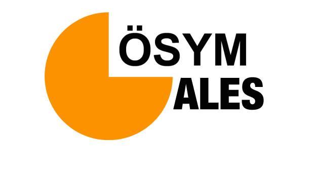 ALES sınav sonuçları tarihi ÖSYM tarafından açıklandı!