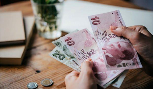 Asgari ücret ne kadar olacak? 2019 yılı asgari ücret 2 bin lira ve üzerinde...