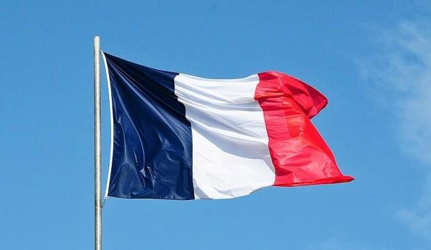 Fransa'dan Kaşıkçı mesajı: Cevapsız sorular var!