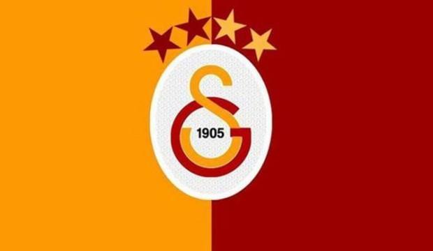 Galatasaray, CAS başvurusunu açıkladı!