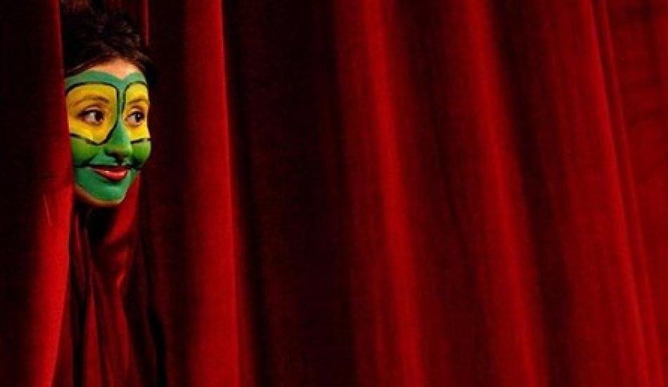 istanbul tiyatro sahneleri ile ilgili görsel sonucu