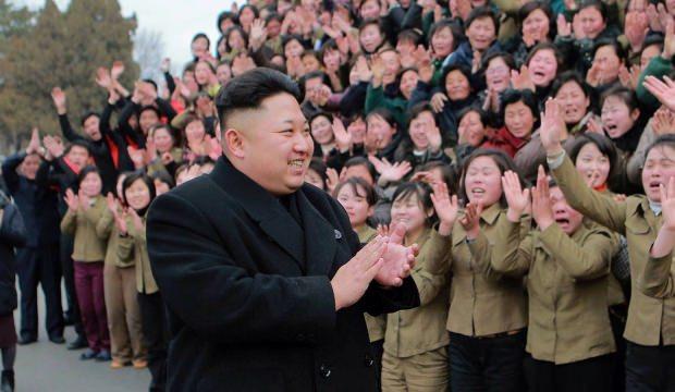 Kuzey Kore'ye insan hakları uyarısı!