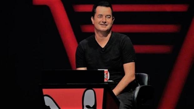 Acun Ilıcalı hangi diziyi TV8e transfer etti