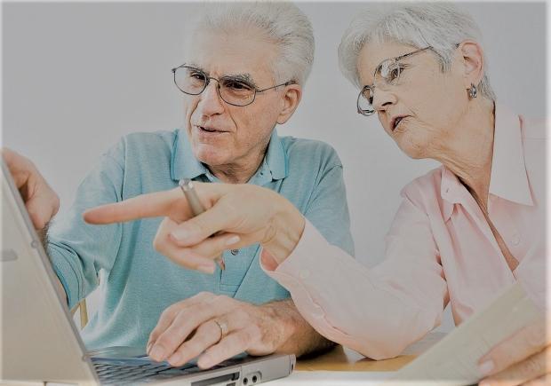 emekli maaşı