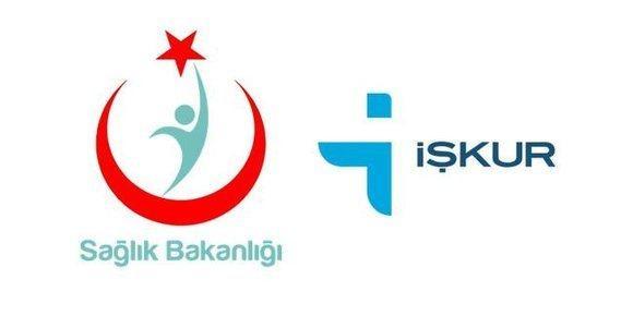İŞKUR / Sağlık Bakanlığı
