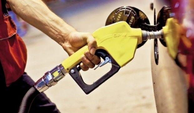 Yakıt alırken dikkat! Pahalı satamayacaklar