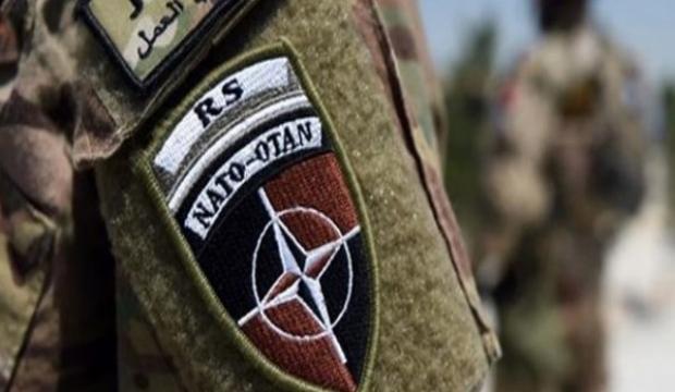 Afganistan'da bir NATO askeri öldürüldü