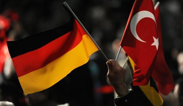 Almanya ile yatırım zirvesi Ankara'da başlıyor
